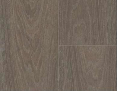 PERGO CLASSIC PLANK OPTIMUM CLICK V3107-40016 Дуб дворцовый темно-серый, планка
