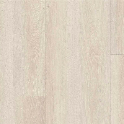 PERGO MODERN PLANK OPTIMUM CLICK  V3131-40079 Дуб Светлый Выбеленный, Планка