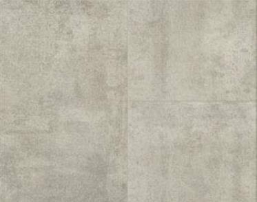 PERGO TILE OPTIMUM CLICK V3120-40047 Травертин светло-серый