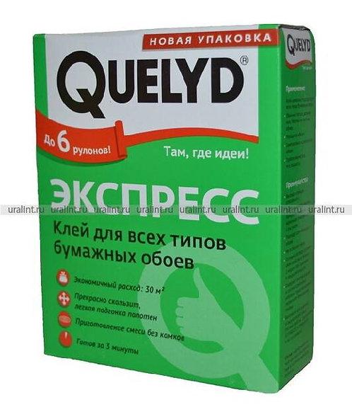Клей для обоев Келид (Quelyd) Экспресс, 180г