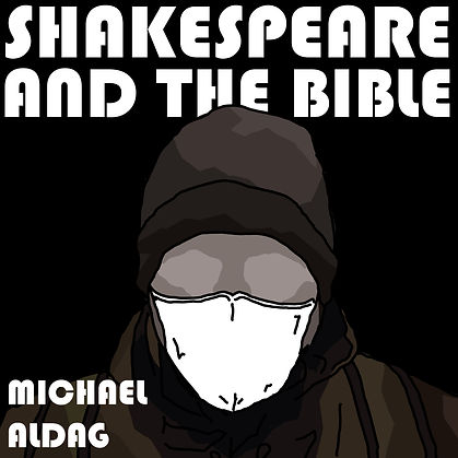 rsz_shakespeare_and_the_bible_20.jpg