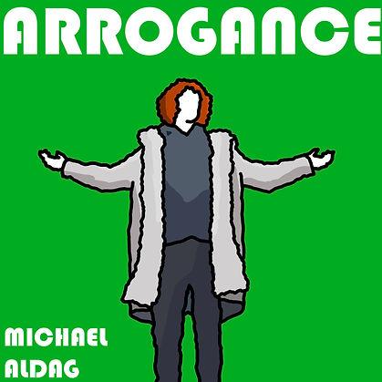Arrogance 3.jpg