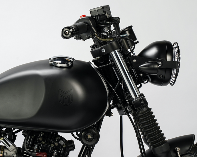 [muttmotorcycles.com][439]MM_FSR-125_V1_