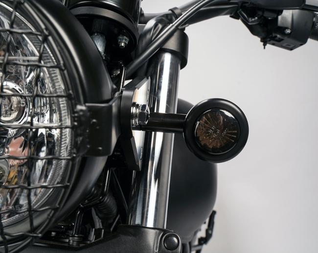[muttmotorcycles.com][37]MM_FSR-125_V1_B