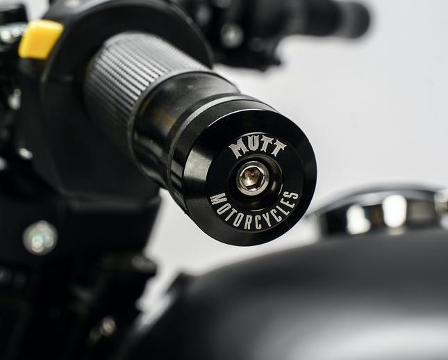 [muttmotorcycles.com][482]MM_FSR-125_V1_