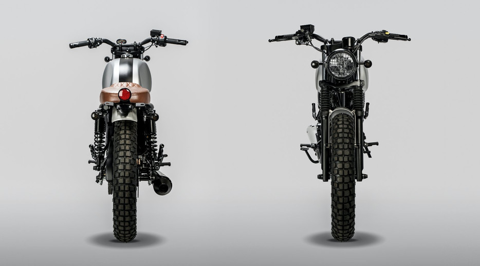 [muttmotorcycles.com][713]b8_akitas_billboard_image_3.jpg