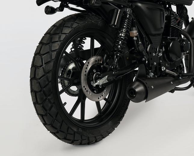 [muttmotorcycles.com][206]MM_FSR-125_V1_