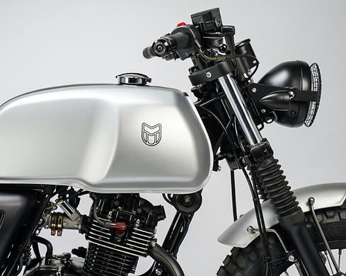 [muttmotorcycles.com][683]MM_Akita-125_V