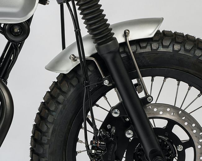 [muttmotorcycles.com][785]MM_Akita-125_V1_Silver_ST-D01_WEB.png