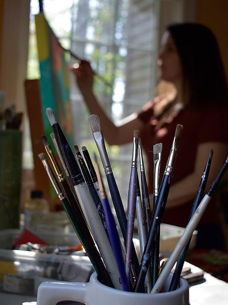 Web About the Art.jpeg