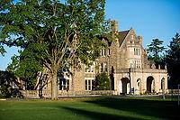 thumbnail_Notre Dame de Namur Mansion (2