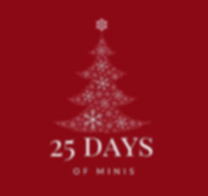 25 days RED_edited_edited.jpg