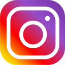 Instagram-Icon_Large.png