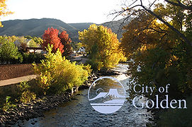 clear-creek-golden.jpg