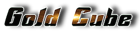 Gold-Cube-Logo-900.png