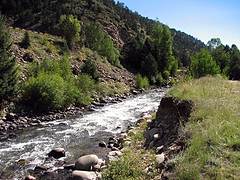 clear-creek.png