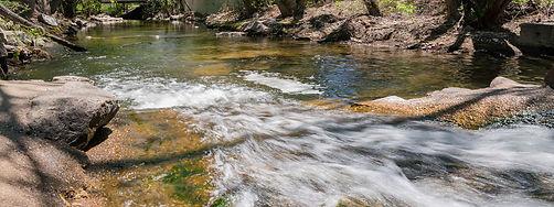 boulder-creek-.jpg
