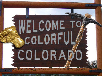 welcome-colorado
