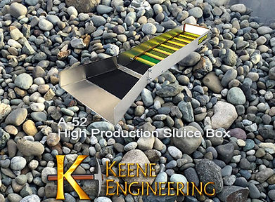 keene-A-52-sluice-box.jpg