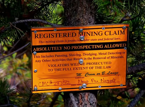 claim-sign-au.jpg