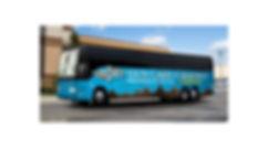 Portfolio_Bus4.jpg