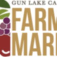 GIH_002534_FarmersMarket_Logo1_DR_edited
