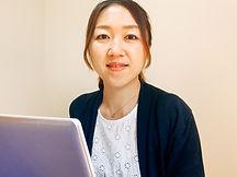 profile 写真.JPG