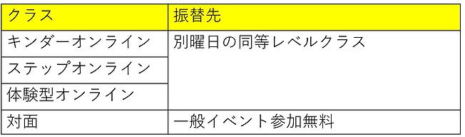 スクリーンショット (877).png