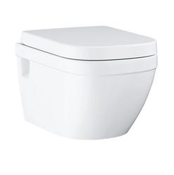 Toilet-closetool-4-.jpg