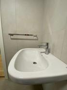 Washing_Basin_Sample_apartment.jpg