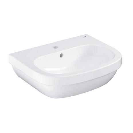Public--washing-basin.jpg