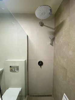 Subsidiary-Shower-Spray-1Sample_apartmen