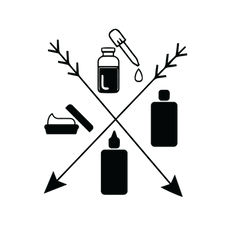 ABCO Product Icons with arrows.png