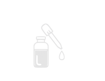 Utility OIL ICON.png