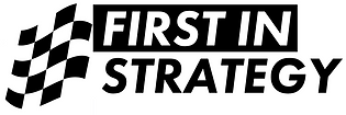 First in Strategy (3).png