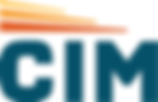 CIM19-CIMonlyLogo-4Color.png