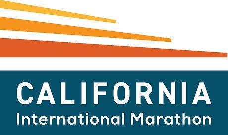 CIM19-Full Name Only Logo-4Color.jpg