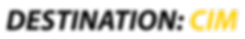 DestinationCIM_Logo_BlackYellow.png