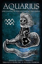 Aquarius Cover.PNG