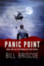 PanicPointFinal-FJM_Kindle_1800x2700.jpg