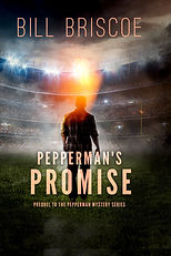 PeppermansPromiseFinal-FJM_Kindle_1800x2