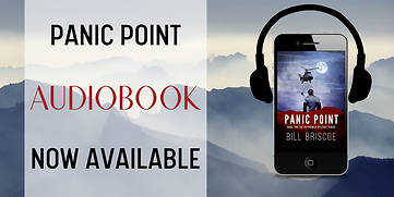 Panic Point Audiobook Twitter Post (5).p