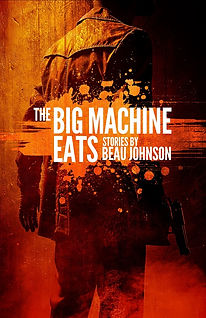The Big Machine Eats_edited.jpg