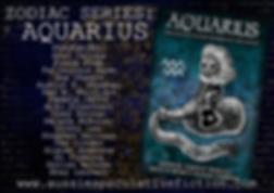 AquariusNames2b.png