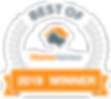 Homeadvisor top 2019 badge.png