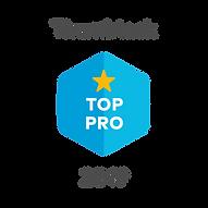 2019-top-pro-badge thumbtack.png