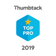 2019-top-pro-badge thumbtack.png