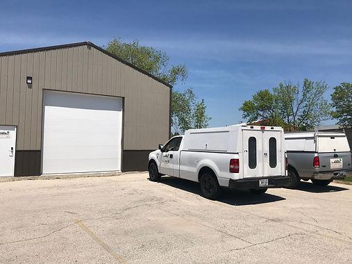 office two truck.jpg