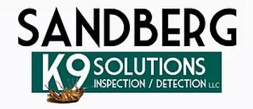 sandberg k9 solutions llc logo.webp