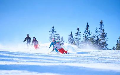 skiing-GettyImages-740527587.webp
